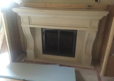 abbotsford-custom-fireplace