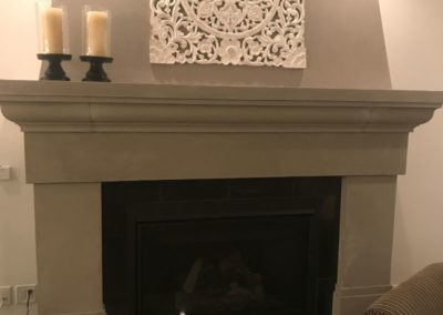 custom-fireplace-abbotsford