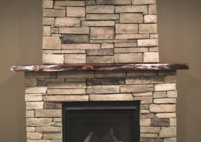 custom-stone-fireplace-abbotsford