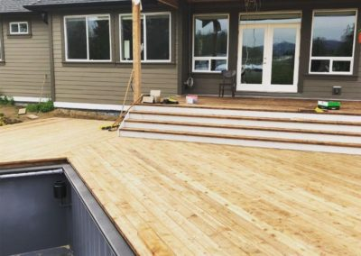 deck-builder-abbotsford