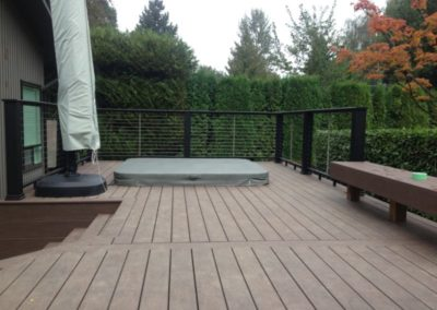 deck-building-fraser-valley