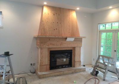 fireplace-construction