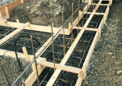 pool-footings-cement
