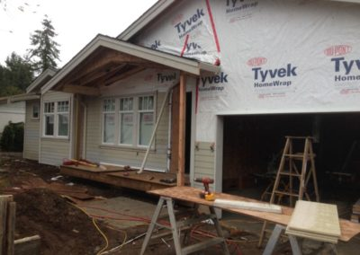 window-siding-installation