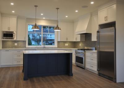 new-kitchen-abbotsford