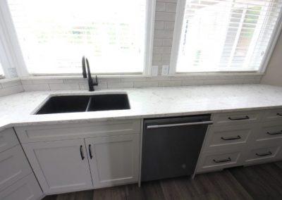 New-kitchen-sink-reno
