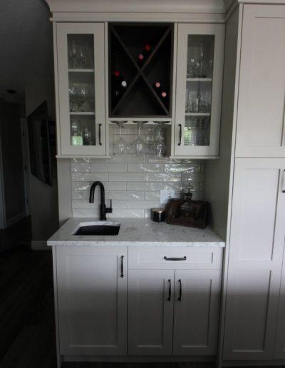 Renovated-Kitchen-Bar-Area
