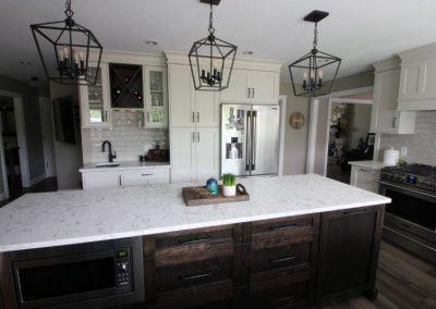after-reno-kitchen-photo