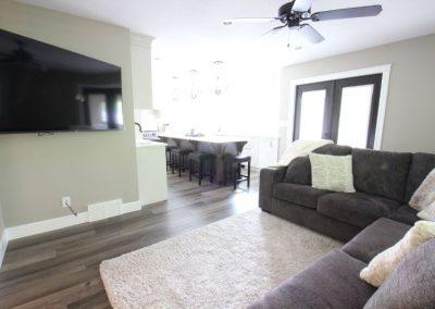 chilliwack-living-room