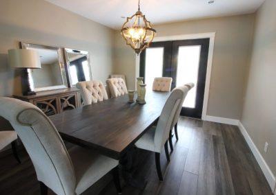 dining-room-post-renovation