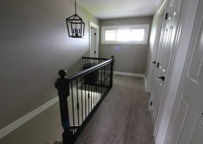 hallway-reno