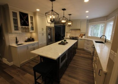 kitchen-chilliwack-renovation-contracters
