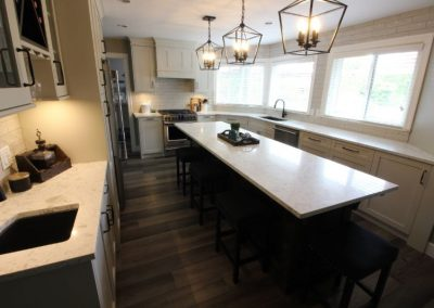 newly-renovated-kitchen-chilliwack