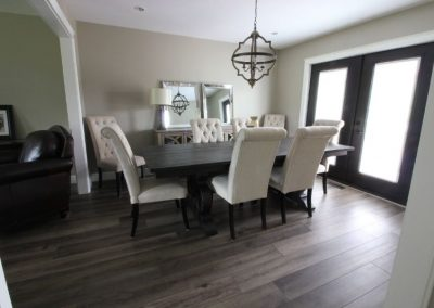 renovated-dining-room