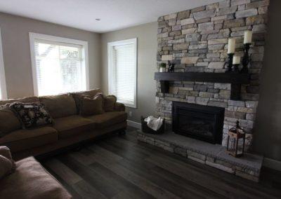 renovated-fireplace-chilliwack