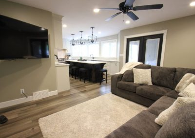 renovated-living-room